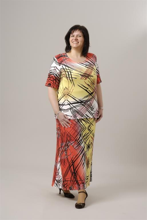 cec3d3a66ca2 Ponúkame štýlovú pánsku i dámsku módu za priateľské ceny. Dámská XXL móda  pro ženy v nadměrné velikosti. V KiK nájdete aktuálnu dámsku módu za ...